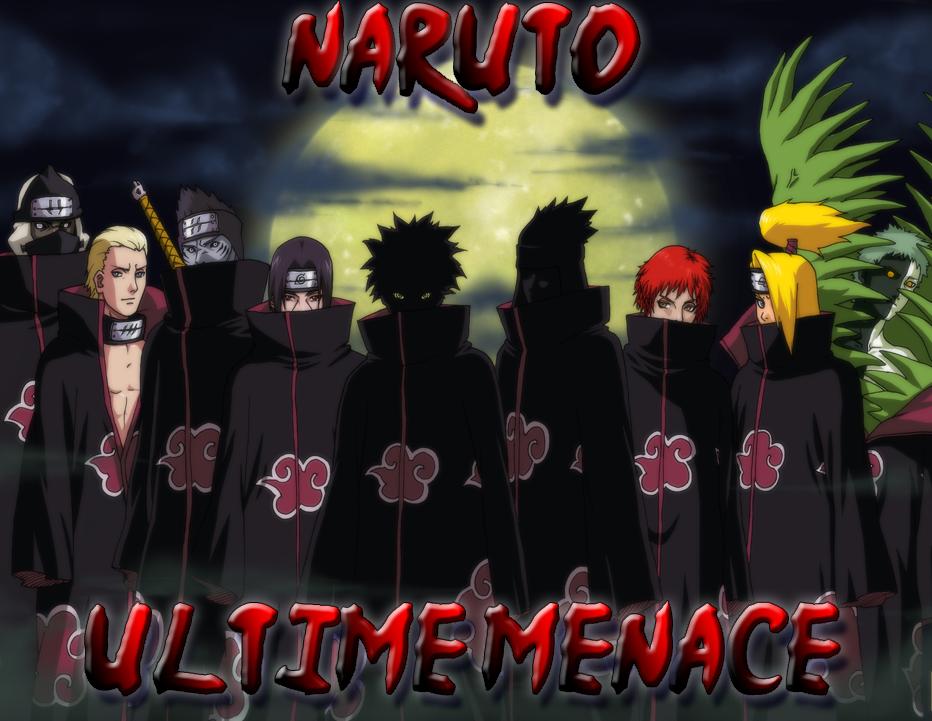 Blog de naruto - Naruto renard ...